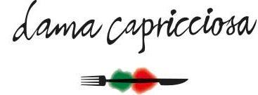logo_dama_capricciosa_contatti