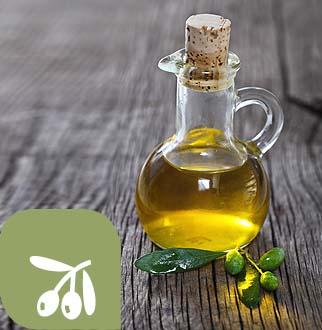 Emilia Romagna San Secondo Parmense (PR) • Olio Extravergine di oliva • Condimento olive e limone  www.coppiniarteolearia.com…